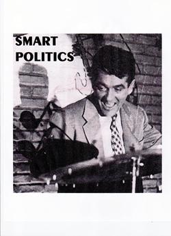 SMART POLITICS