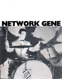 Network Gene